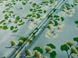 viscose-lawn-japanese-flower-design-fabric-clothcontrol