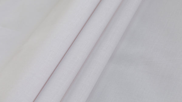 sheeting-fabric-50-50-polyestercotton-90-wide-clothcontrol