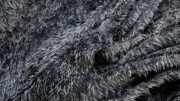 knitted-fur-fabric-black-colour-textured-surface-clothcontol