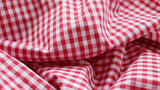 polycotton-fabric-1-4-gingham-design-clothcontrol