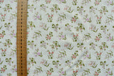 vintage-100-cotton-fabric-delicate-flower-design-clothcontrol