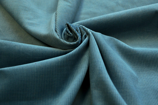 10-wale-corduroy-fabric-pastel-teal-colour-clothcontrol