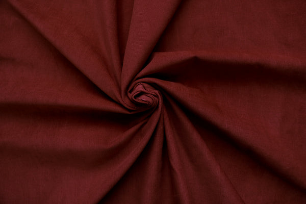 20-wale-needle-corduroy-fabric-maroon-colour-clothcontrol