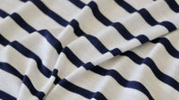viscose-jersey-navy-and-off-white-stripe-clothcontrol