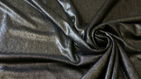 chiffon-jersey-silver-sheen-on-black-clothcontrol
