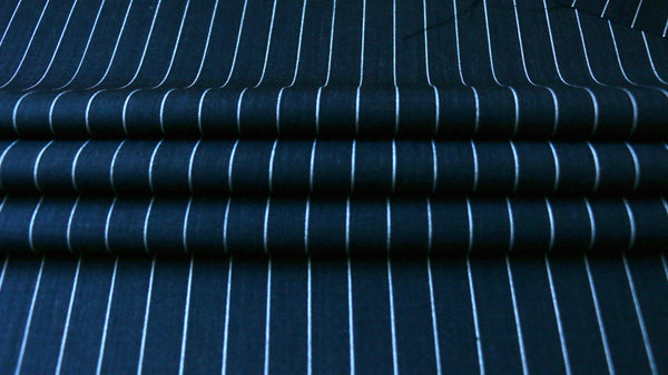 100-wool-suiting-fabric-pinstripe-design-clothcontrol