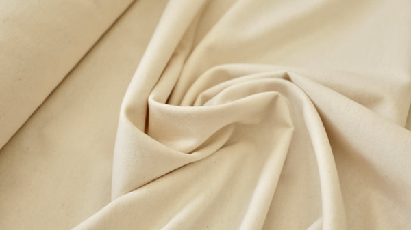 brushed-cotton-fabric-natural-cream-clothcontrol