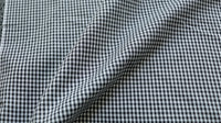 polycotton-lawn-fabric-black-and-white-1-12-gingham-design-clothcontrol