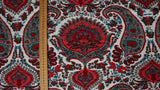 viscose-lawn-red-paisley-design-on-beige-clothcontrol