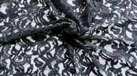 corded-lace-fabric-black-decorative-pattern-clothcontrol