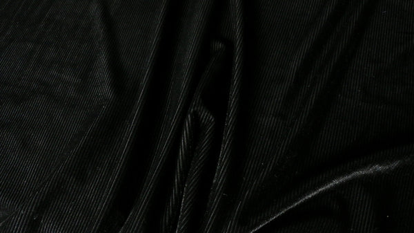 corduroy-velour-fabric-black-stretchy-clothcontrol