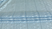 stretchy-lace-fabric-vintage-inspired-zigzag-design-clothcontrol