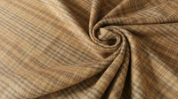 100-wool-twill-weave-fabric-brown-beige-and-caramel-check-design-clothcontrol