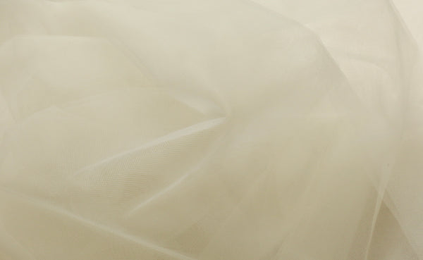 3m-wide-veiling-tulle-fabric-off-white-clothcontrol