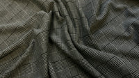 double-knit-black-and-grey-prince-of-wales-tartan-clothcontrol