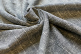 100-wool-fabric-black-off-white-and-silver-herringbone-design-clothcontrol
