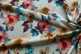 viscose-challis-fabric-painted-flower-design-multicoloured-clothcontrol