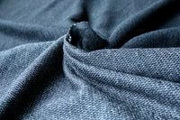 wool-jersey-fabric-wool-blend-fabric-felt-backing-black-and-grey-2-way-stretch-clothcontrol