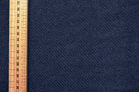wool-serge-fabric-100-wool-navy-blue-colour-clothcontrol