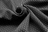wool-blend-jacquard-fabric-mini-pin-spot-design-black-and-off-white-clothcontrol