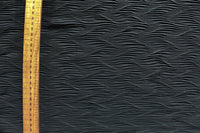 plisse-chiffon-fabric-pleated-design-black-colour-clothcontrol