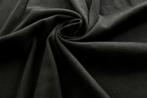 cotton-rib-jersey-fabric-black-clothcontrol