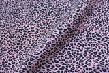 stretchy-cotton-fabric-animal-print-on-pink-clothcontrol