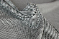 wool-blend-suiting-fabric-grey-and-off-white-houndstooth-design-clothcontrol