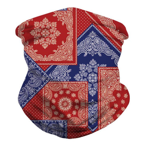 Face Bandana, Color-021