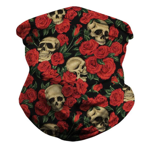Face Bandana, Color-005