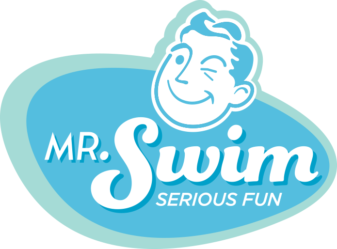 Mr. Swim / Mr. Apparel Group