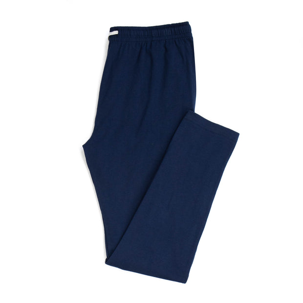MISTER Loungewear Pants, Navy