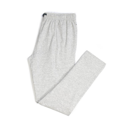MISTER Loungewear Pants, Grey