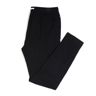 MISTER Loungewear Pants, Charcoal