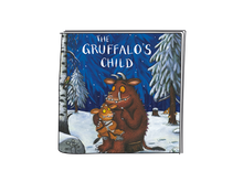 Load image into Gallery viewer, Tonie - The Gruffalo's Child