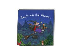 Tonie - Room on the Broom