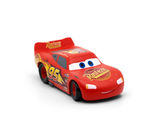 Load image into Gallery viewer, Tonie - Disney Cars