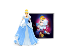 Load image into Gallery viewer, Tonie - Disney Cinderella