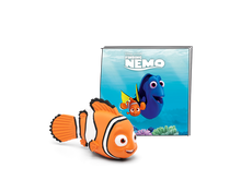 Load image into Gallery viewer, Tonie - Disney - Finding Nemo