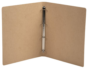 Eterneco Ring Binder A4 with 4 Rings GEO inside