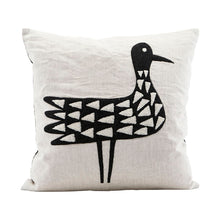 Load image into Gallery viewer, Pillow Bird