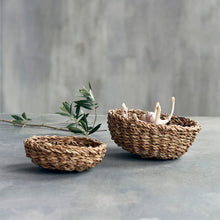 Load image into Gallery viewer, Bread Baskets, Set of 2
