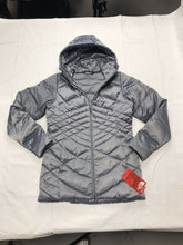 Load image into Gallery viewer, Small Women's Aconcagua Parka By The North Face NWT FREE SHIPPING