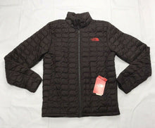 Load image into Gallery viewer, Small Men's Thermoball Jacket By The North Face NWT FREE SHIPPING