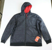 Load image into Gallery viewer, Men's XL North Face Alphabet City Insulated Hoodie NEW W TAGS