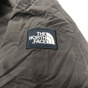 Men's Medium 550 Down Sierra 2 Jacket By The North Face NWT FREE SHIPPING!!!