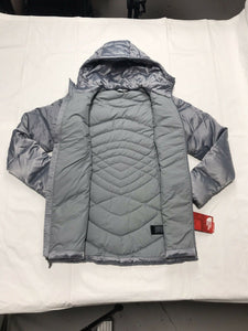 Small Women's Aconcagua Parka By The North Face NWT FREE SHIPPING
