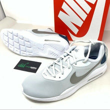 Load image into Gallery viewer, Nike Air Max Oketo, Women's Athletic Running Shoe! VARIOUS SIZES NWB SHIPS FAST