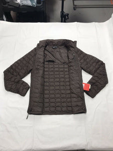 Small Men's Thermoball Jacket By The North Face NWT FREE SHIPPING