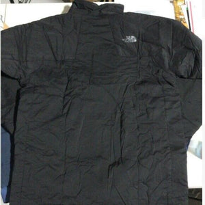 North Face Black Ventrix Men's XL Crew Jacket, $199 MSRP NWT ships same day !!!!
